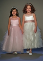 Shop for Flower Girl's Dresses