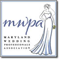 Maryland Wedding Professionals