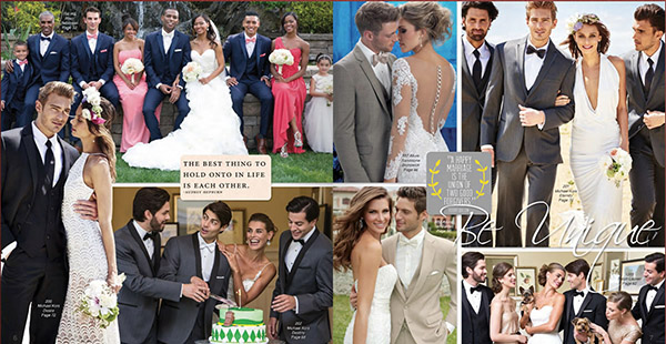 tuxedo rentals maryland harford county aberdeen bel air joppa kingsville baltimore