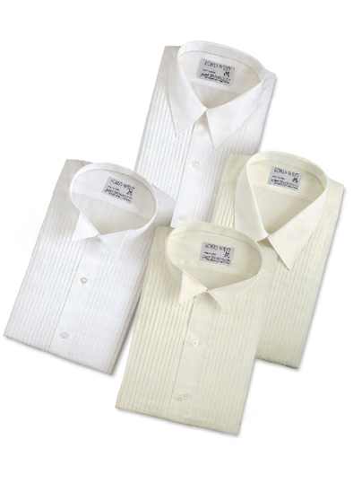 Mens Dress Shirts for Prom