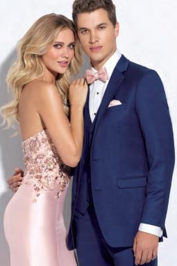 Prom Tuxedo Rentals Pizazz Wedding Boutique