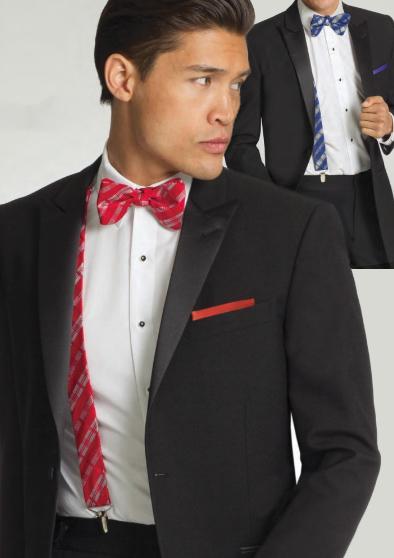 e39528e902a Quinceanera Tuxedo Rentals with Suspenders ...
