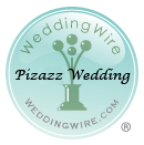Pizazz Wedding at Wedding Wire