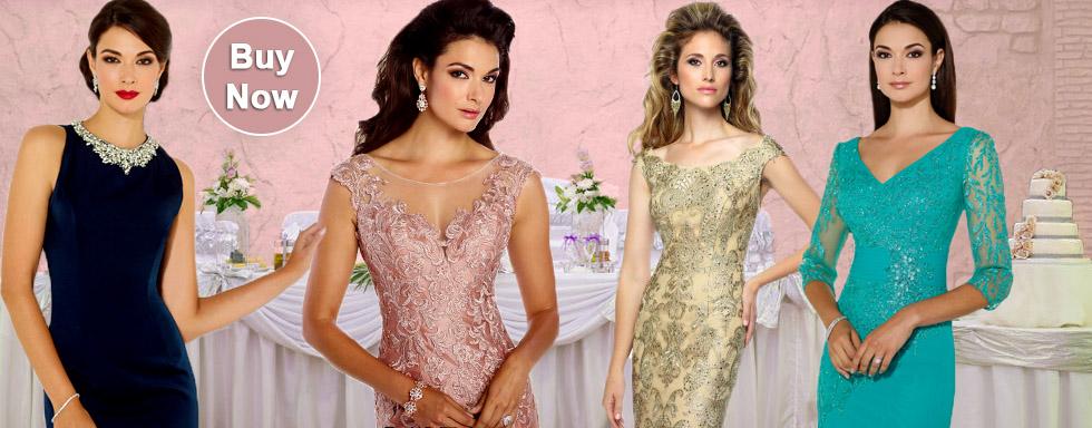 Pizazz Wedding Boutique: Bridal Gowns, Tuxedos, Bridesmaids ...