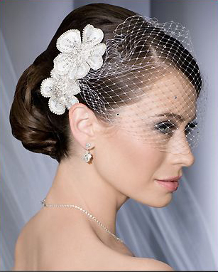 0b74459d3f Pizazz Wedding and Prom Online Store: , ,
