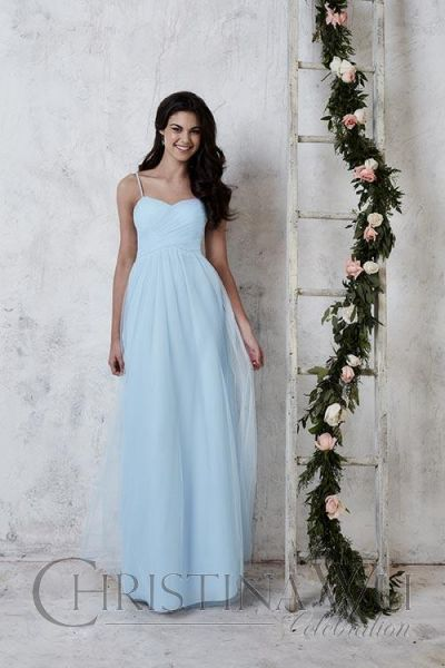 Amazing Prom Dresses Hereford Crest - Wedding Dresses and Gowns ...