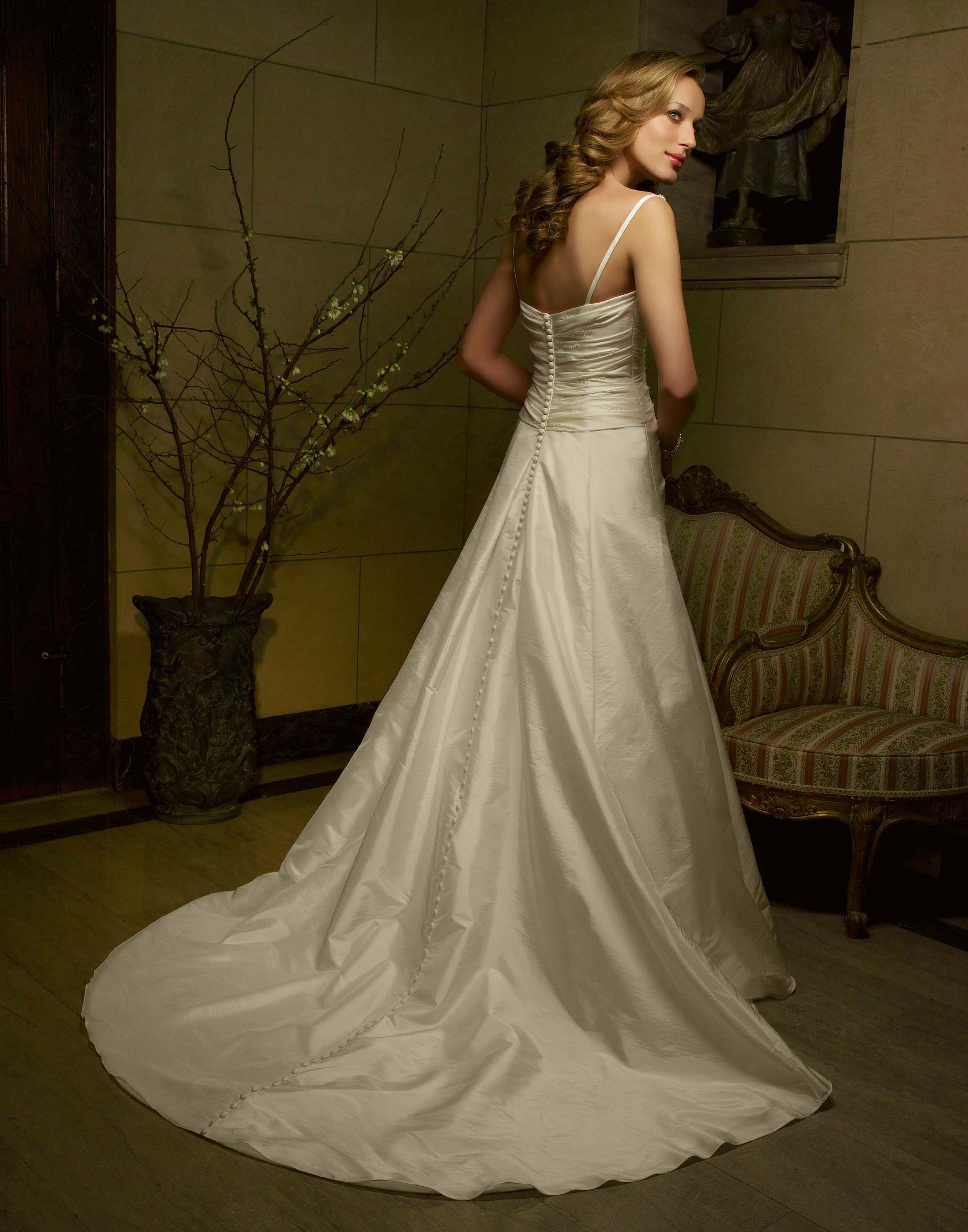 casablanca bridalsclass=casablanca bridal