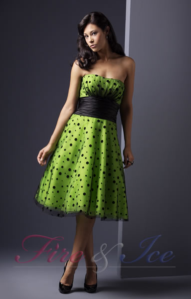 Pizazz Wedding And Prom Online Store