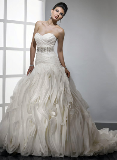 Fantasia Design Sottero Midgley Wedding Dresses Online