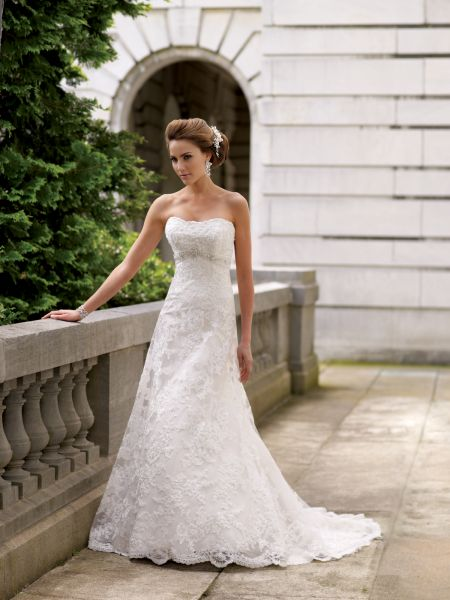 a520cd5eba608 Pizazz Wedding and Prom Online Store: , ,