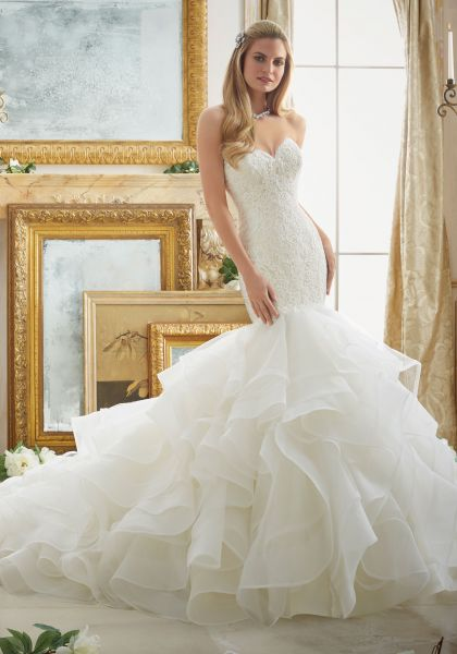 e667b32f7c93 Pizazz Wedding and Prom Online Store: , ,