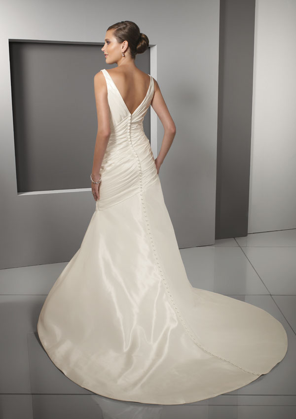 Pizazz Wedding and Prom Online Store: , ,