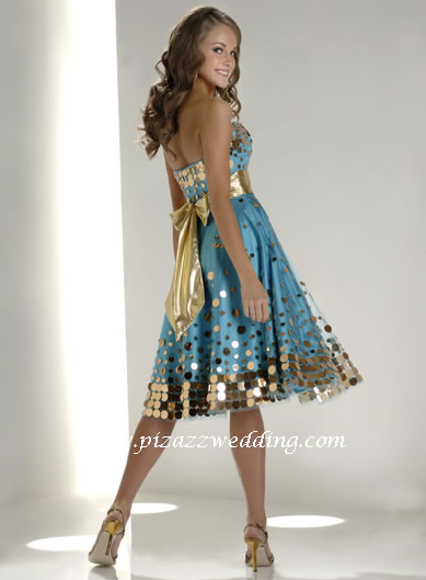 Where To Find Prom Dresses In Arizona - Homecoming Prom Dresses