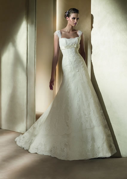 Used Wedding Dresses Tucson Az - Wedding Dresses Asian