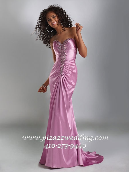p4556 flirt prom November 1st, 2010 flirt by maggie sottero® has the perfect prom dress for you from trendy short prom dresses to classic long homecoming dresses, flirt by ma.