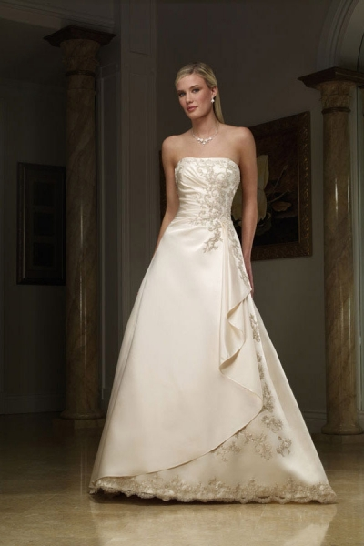 wedding dress stores in montgomery county md flower girl dresses